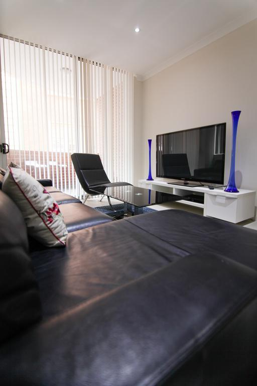 Dulcis Domus Broadway Serviced Apartments