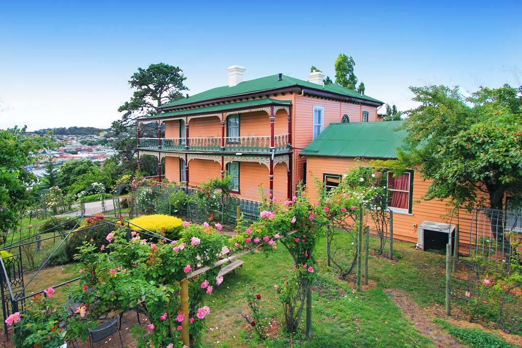 Quality Inn Heritage Edenholme Grange