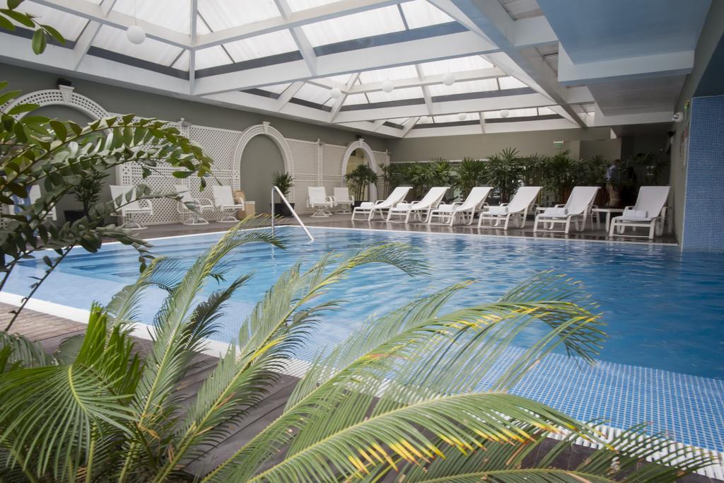 Casa Andina Premium Miraflores  Preferred LIFESTYLE Collection