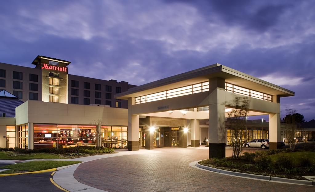Delta Hotels Chesapeake