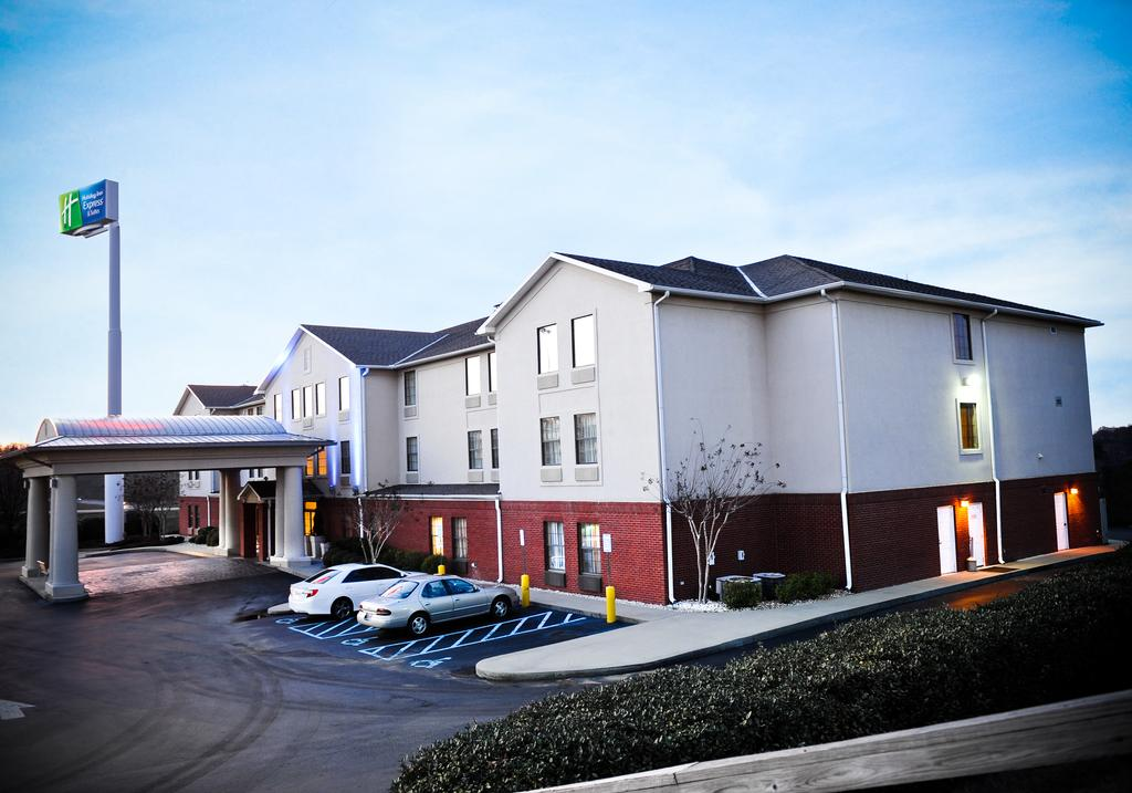 Baymont Inn and Suites Fultondale