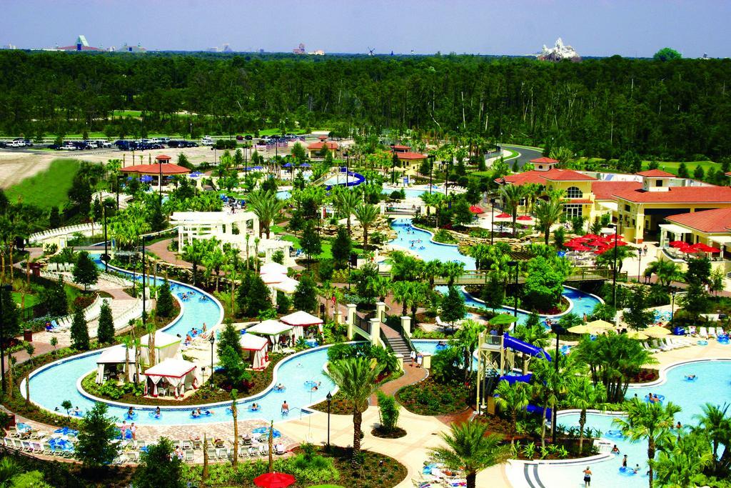 Holiday Inn Club Vacations - Orlando - Orange Lake Resort