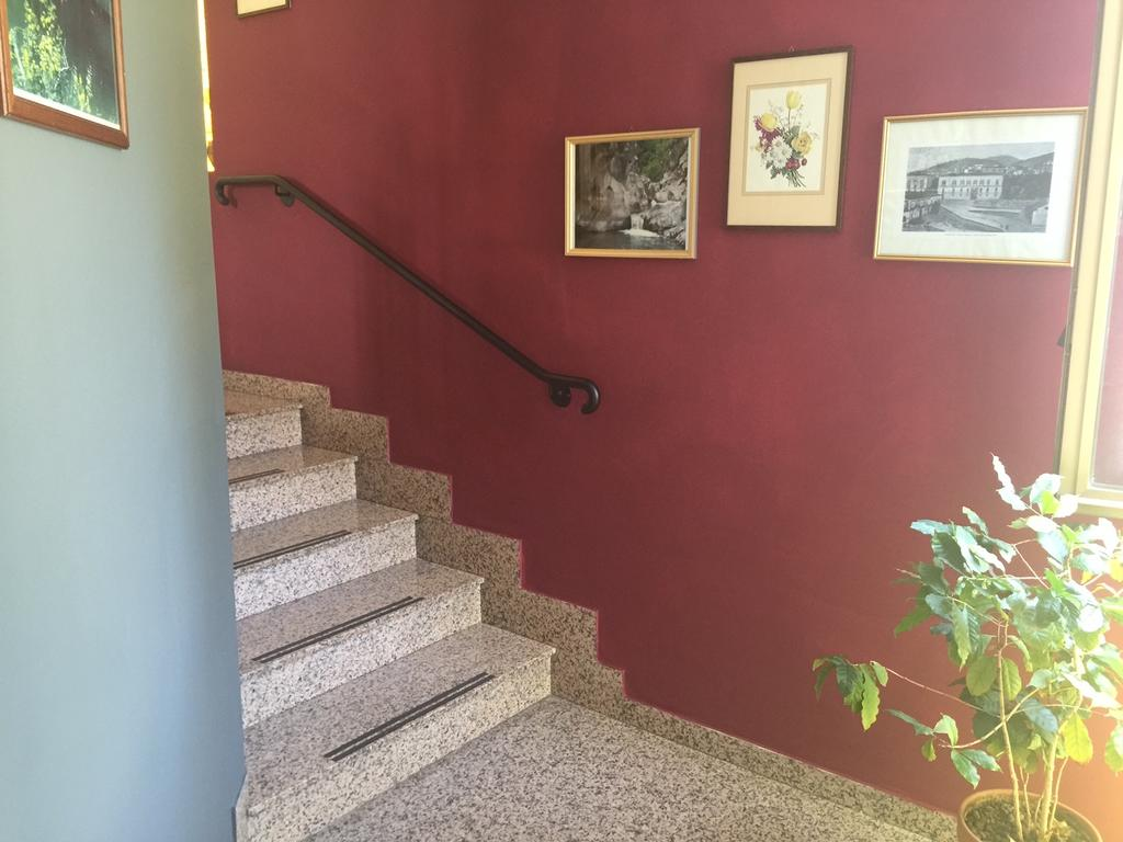 Hotel SAgostino