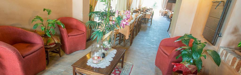 Hotel Palazzon Gradenigo