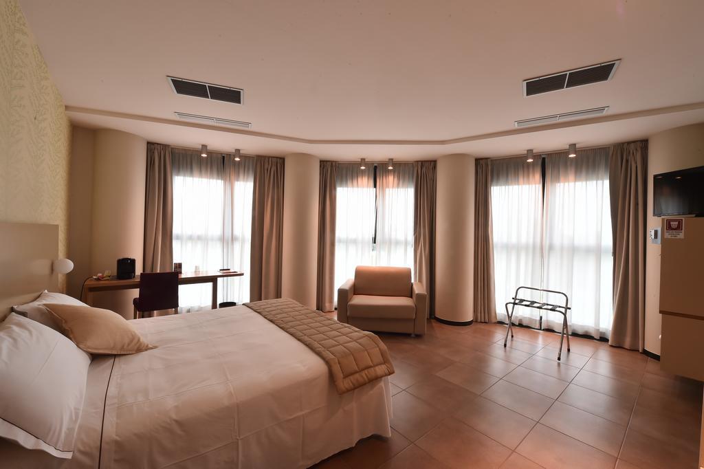 Tati Hotel