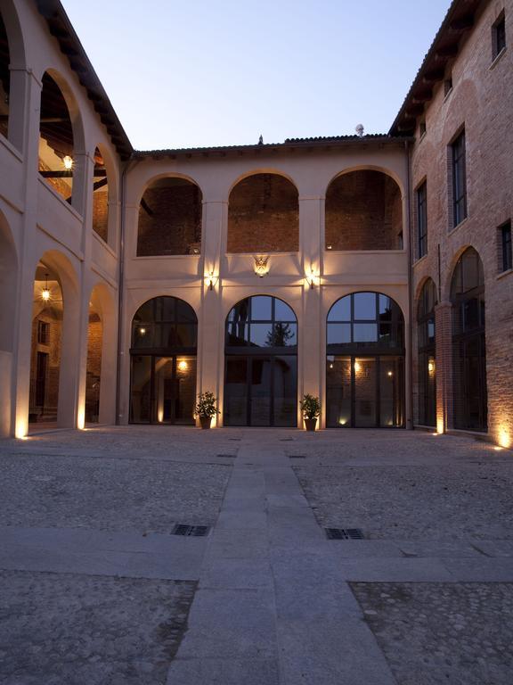Relais Palazzo Paleologi SecXIV