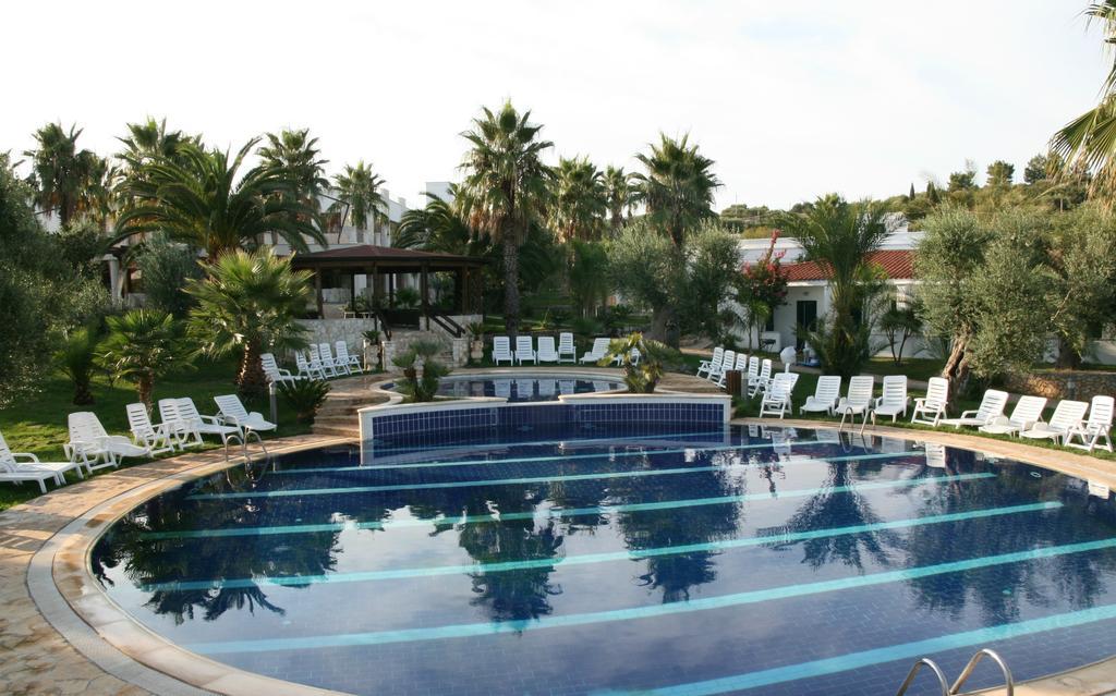 Citta Bianca Country Resort