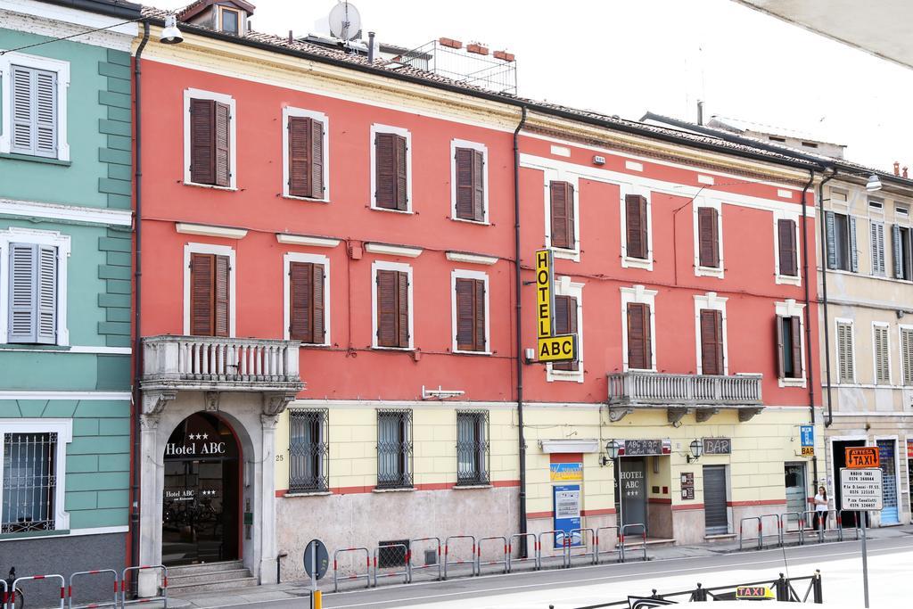 Abc Hotel Antica Dimora