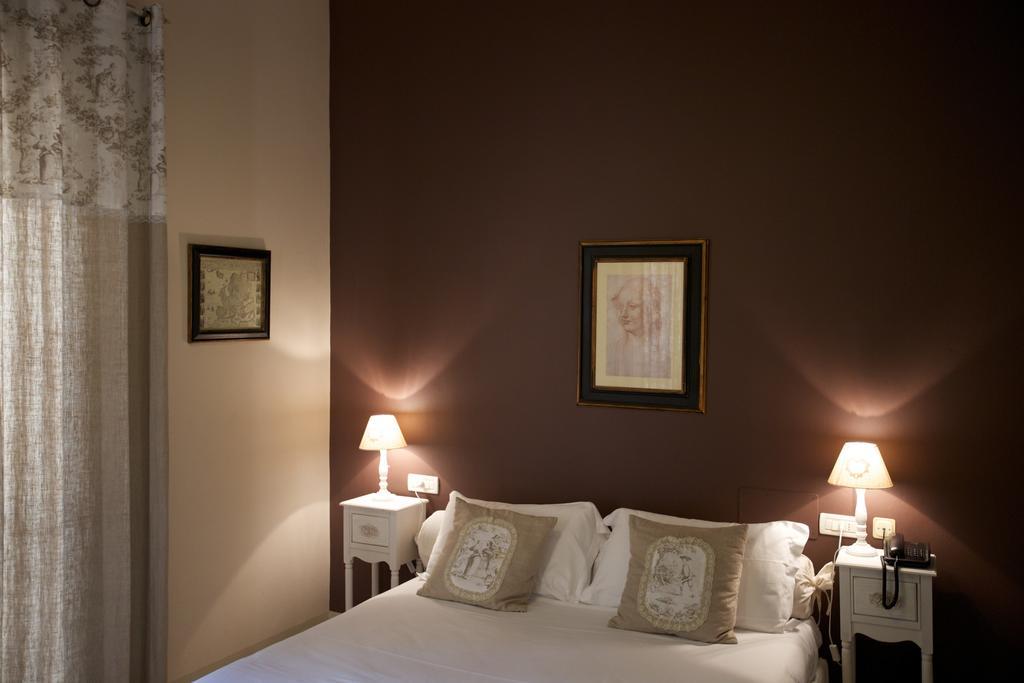 Hotel Broletto