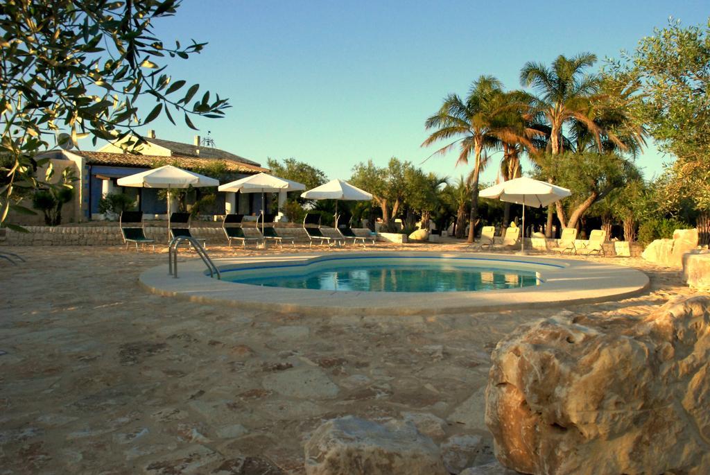 Cambiocavallo Unesco Area and Resort