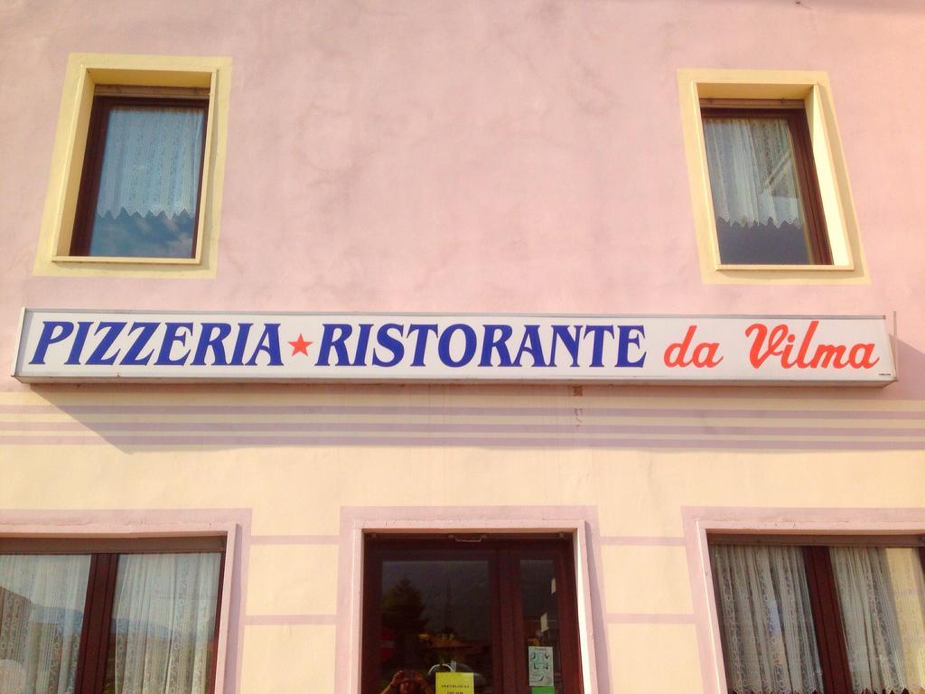 Hotel Al Ponte