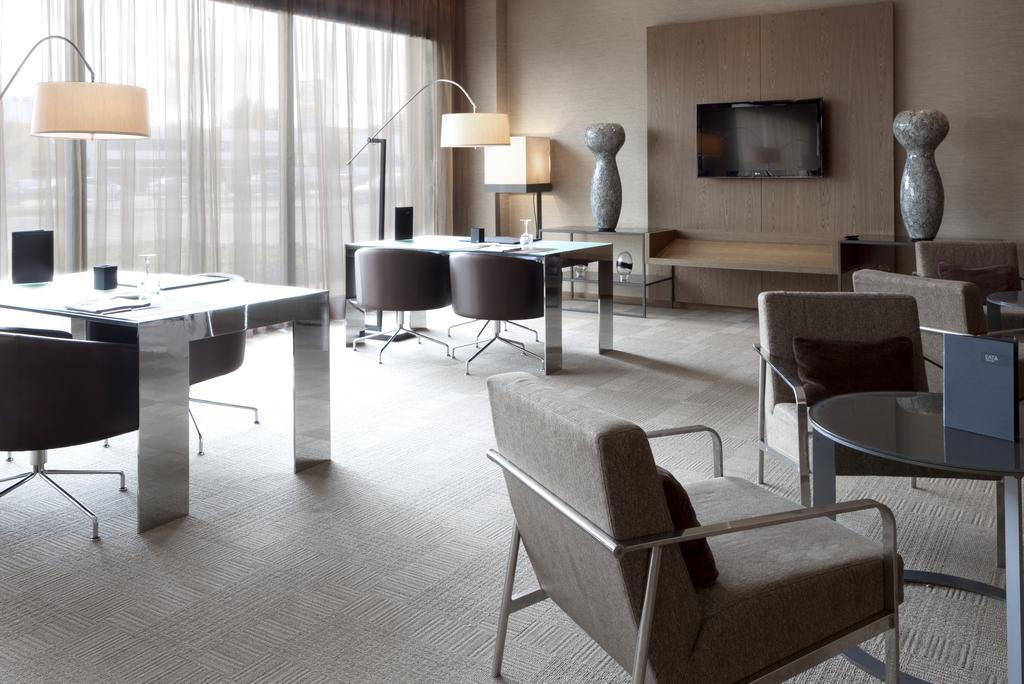 AC Hotel Vicenza - a Marriott Lifestyle Hotel