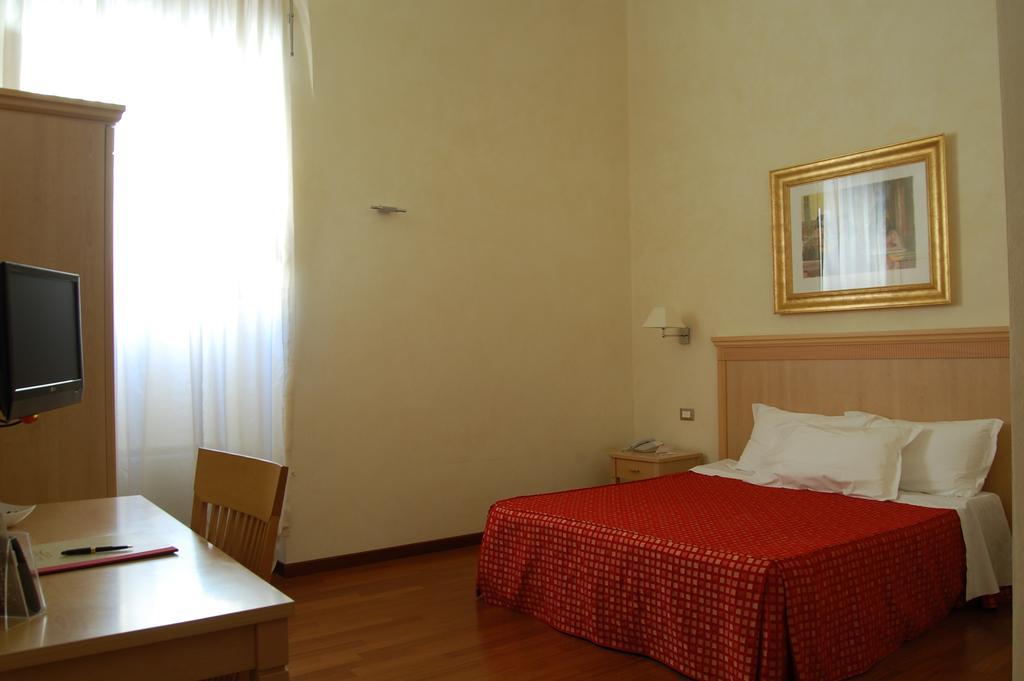 Hotel Palazzo Sant Elena