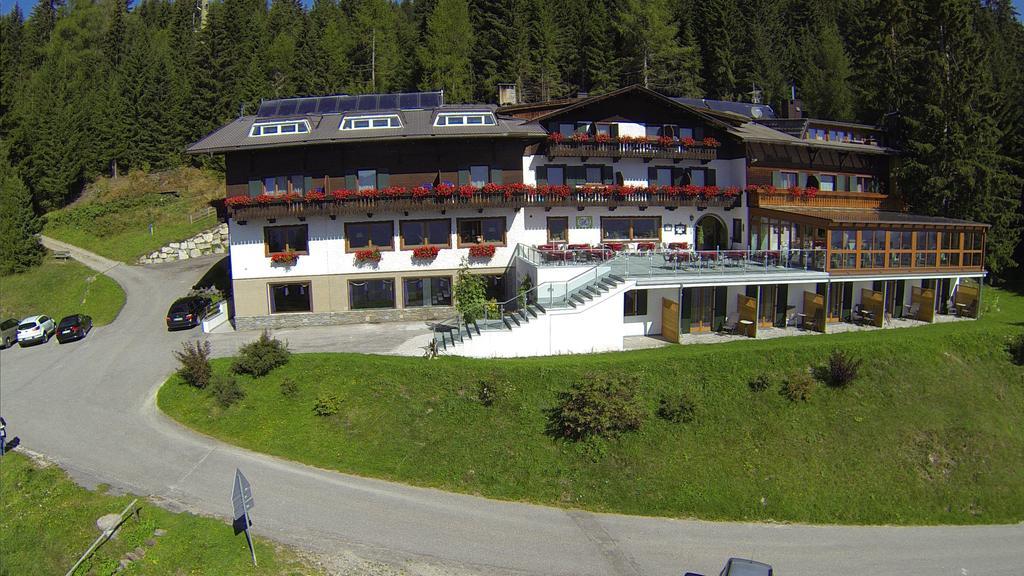 Alpenhotel Ratsberg