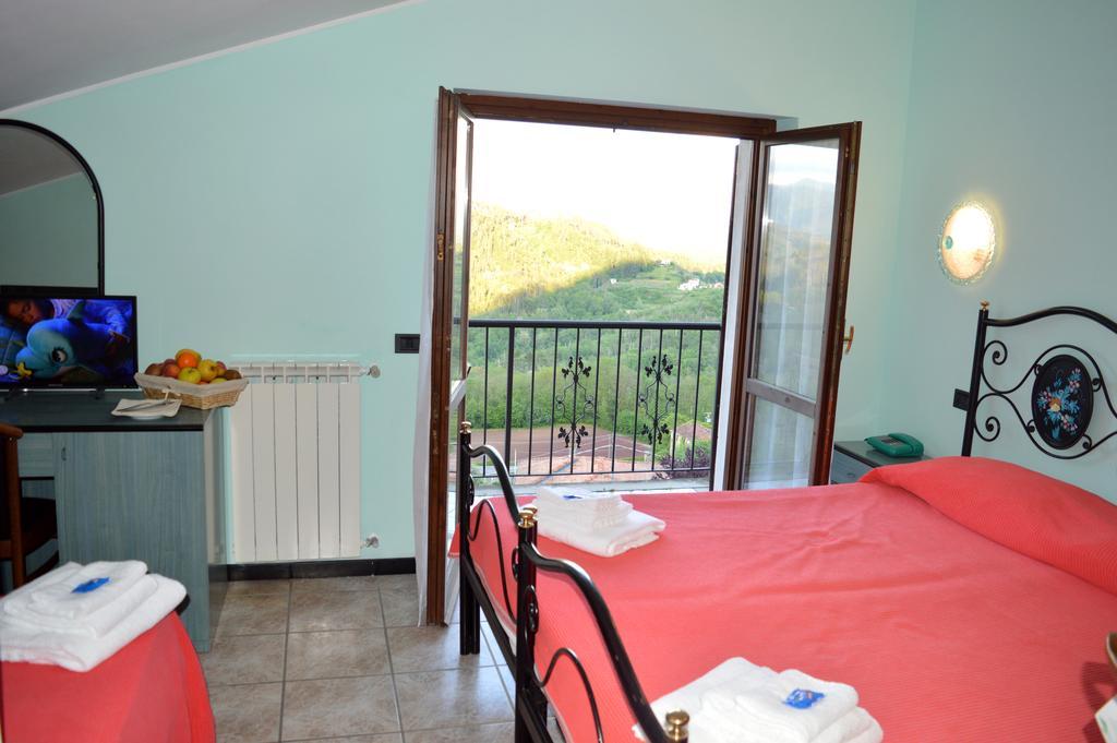 Villaggio Antiche Terre Hotel and Resort