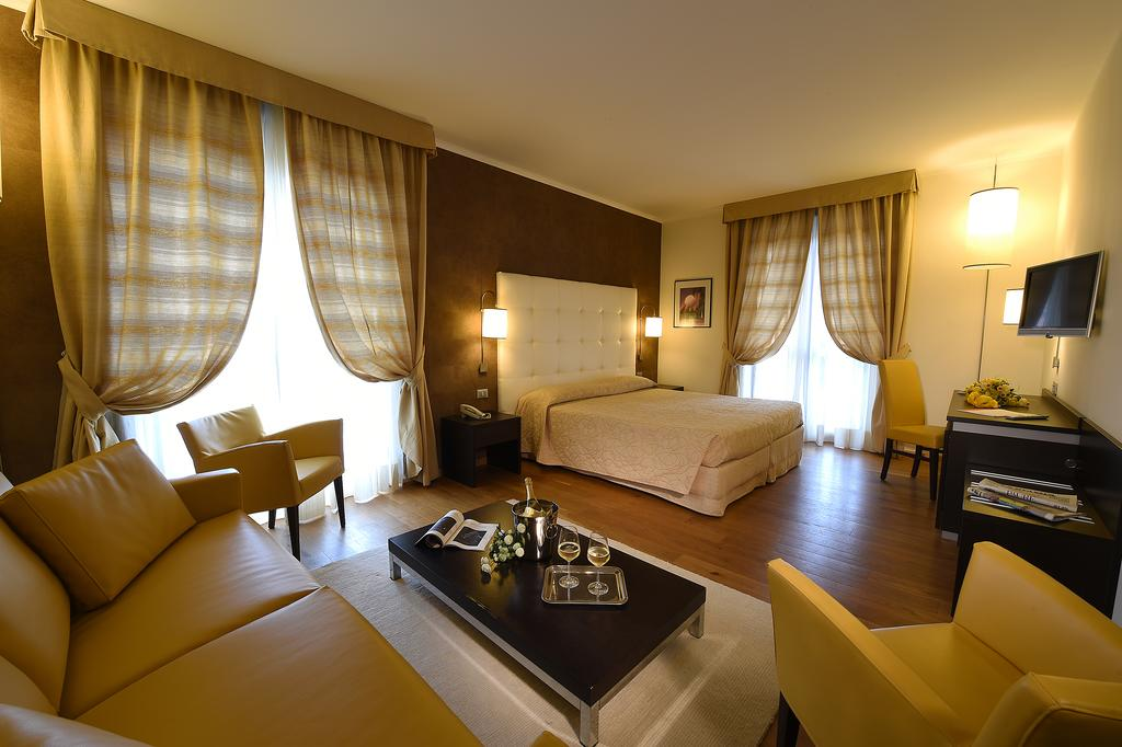 Hotel Rioverde