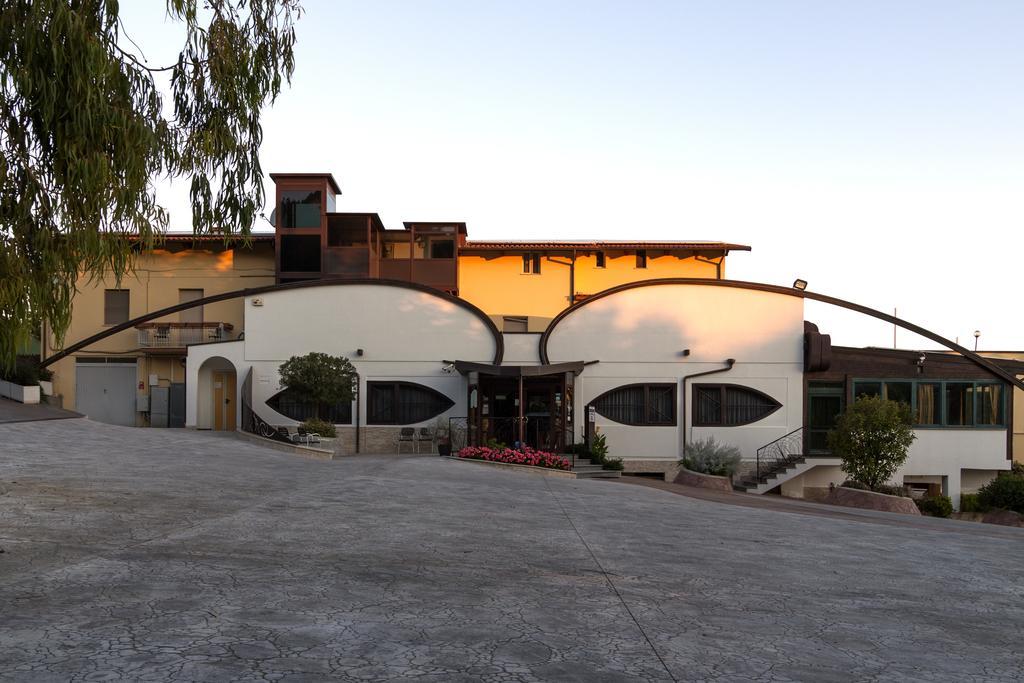 La Griglia di Casa Nostra