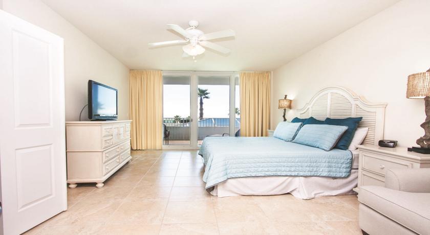 Caribe Resort Unit C212