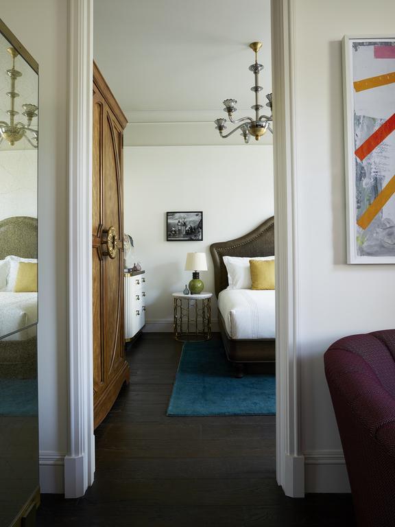 The Beekman - a Thompson Hotel