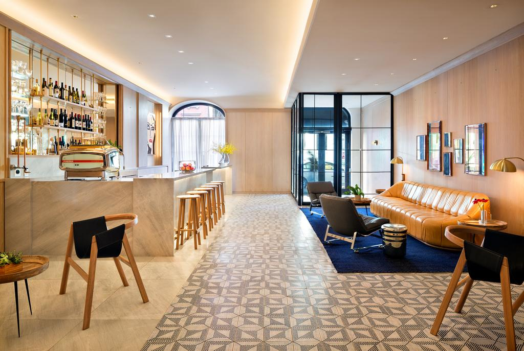 GEM Hotel Chelsea an Ascend Collection hotel