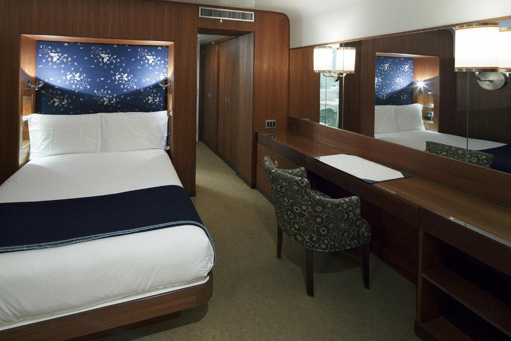 The Maritime Hotel Preferred LIFESTYLE Collection