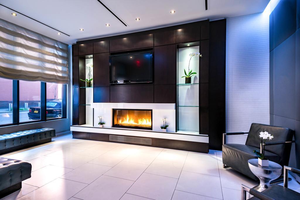 Fairfield Inn and Suites New York ManhattanTimes Square