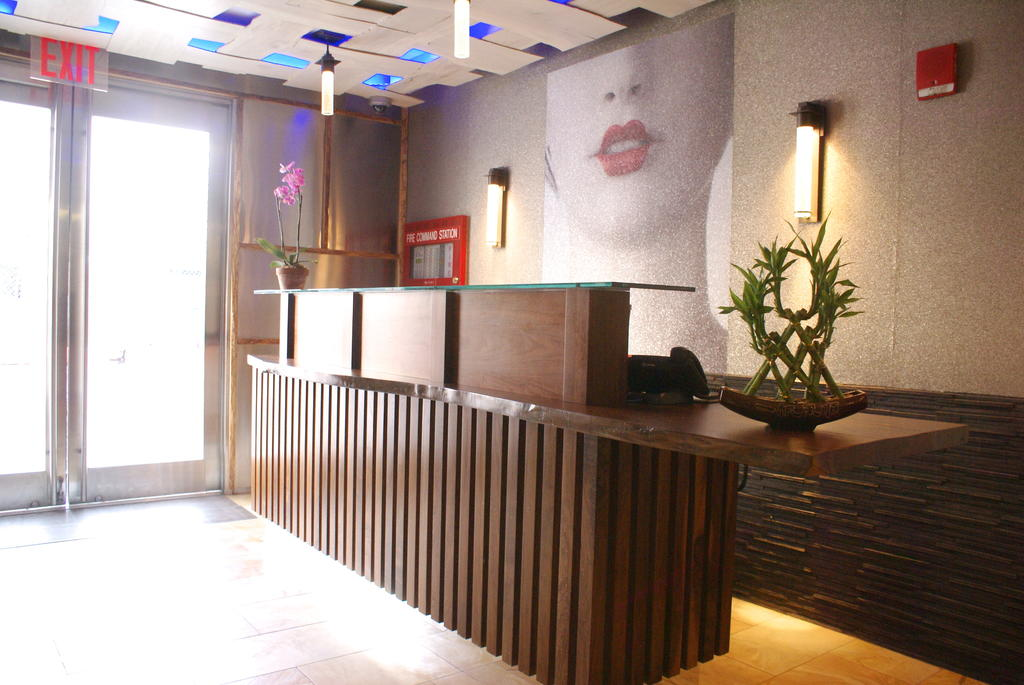 The Solita Soho Hotel-An Ascend Collection Hotel