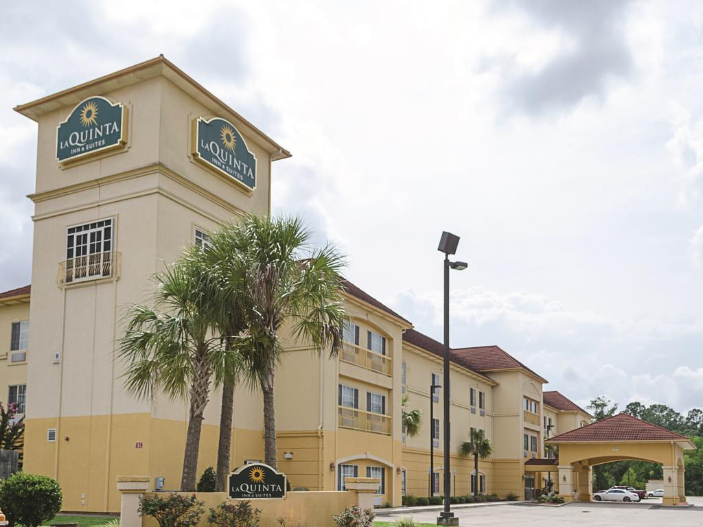 La Quinta Inn and Suites North Mobile - Satsuma
