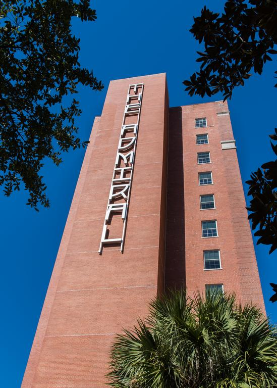 Admiral Hotel Curio by Hilton