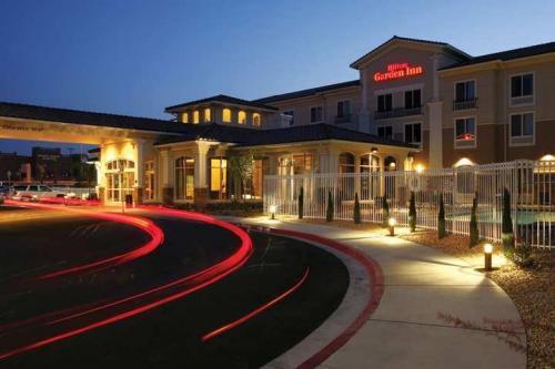 Hilton Garden Inn Las Vegas-Henderson