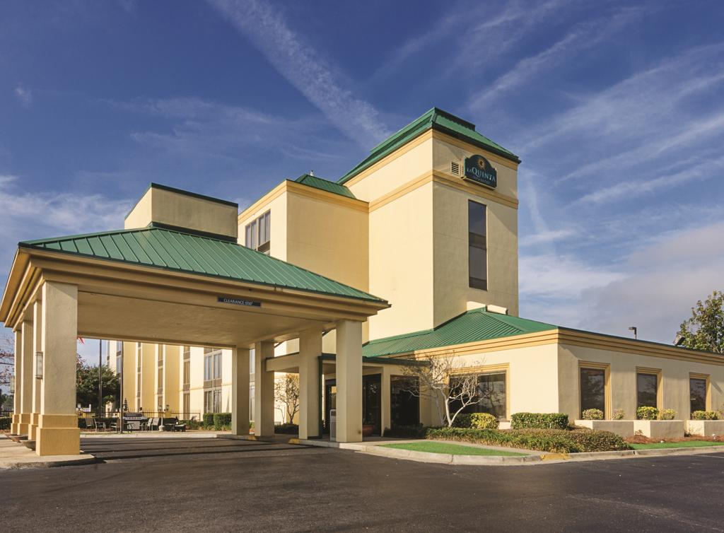 La Quinta Inn and Suites Dothan