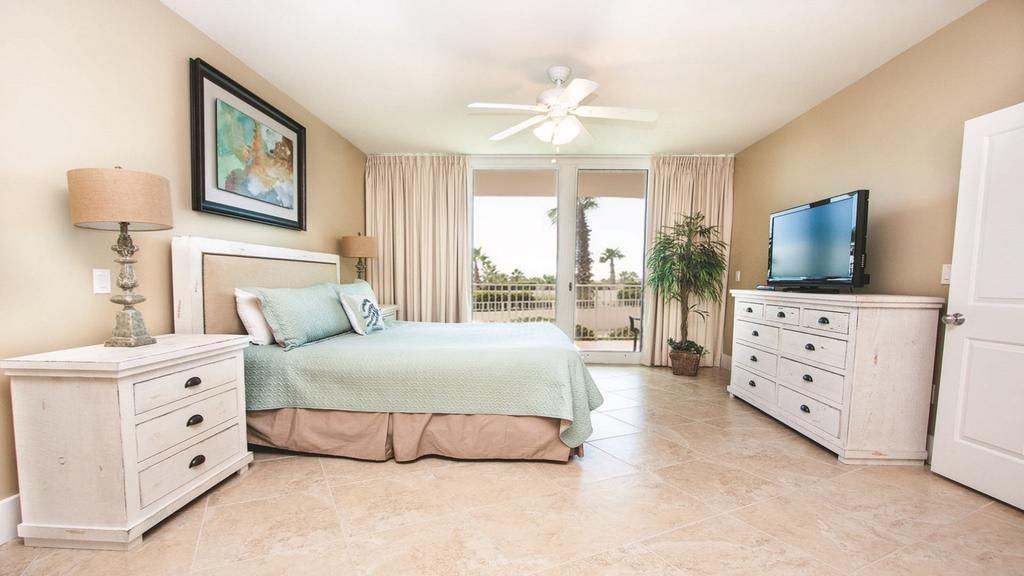 Caribe Resort Unit C214