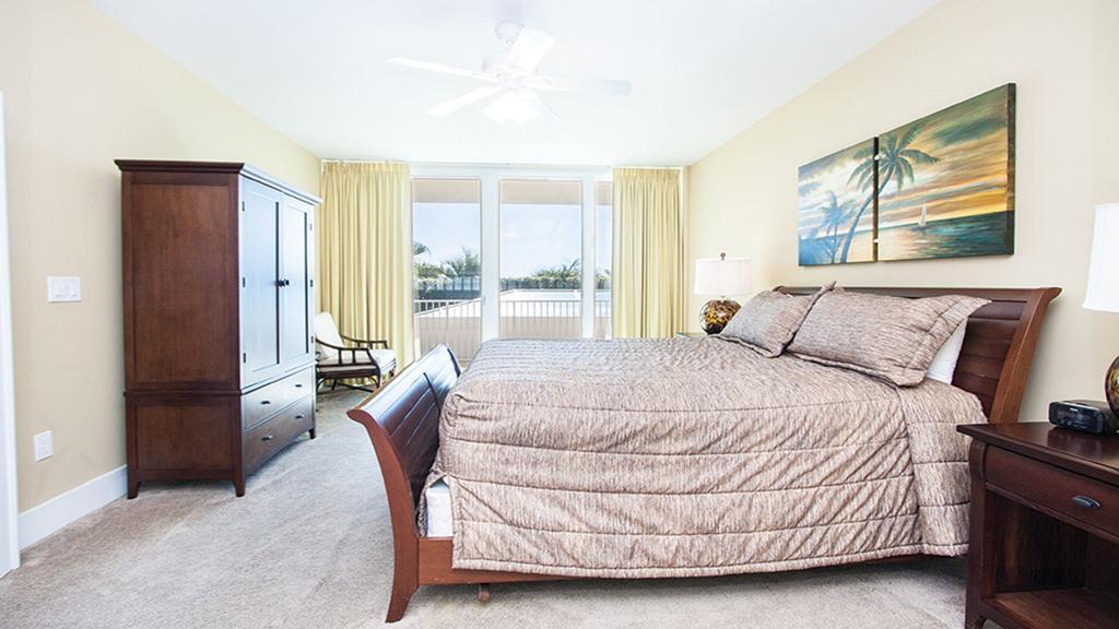 Caribe Resort Unit D212
