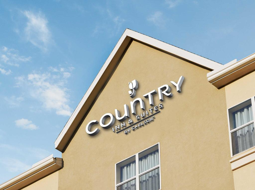 Country Inn and Suites By Carlson Homewood AL
