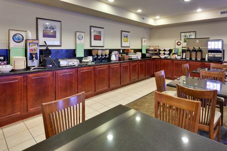Country Inn and Suites By Carlson Absecon Atlantic City Galloway NJ