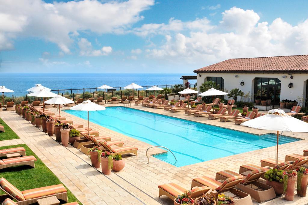 Terranea - LAs Oceanfront Resort