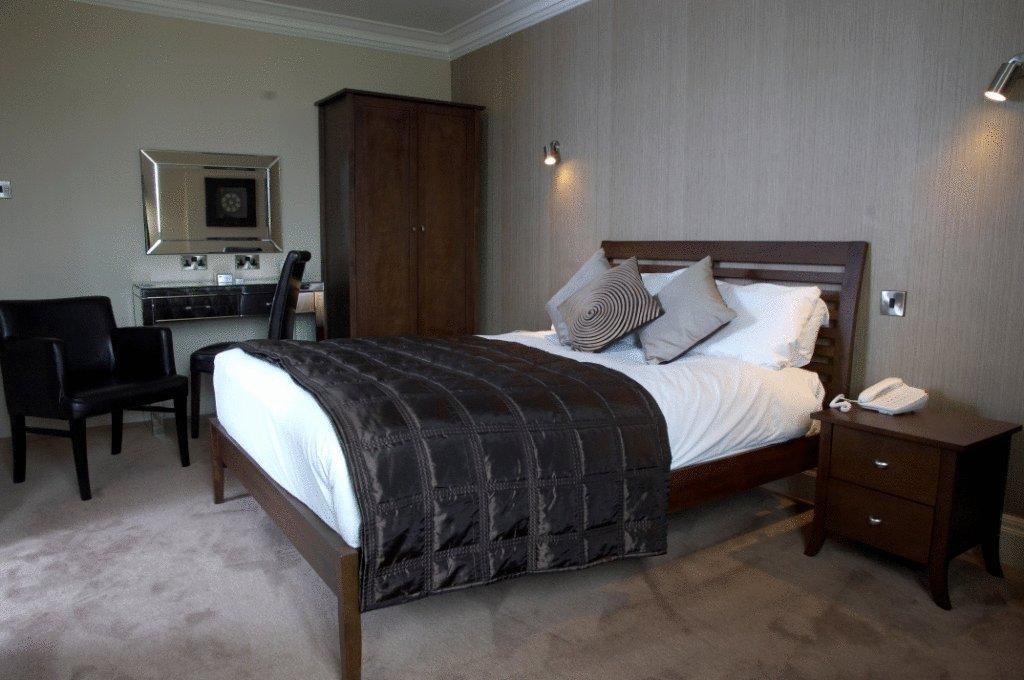 Ripon Spa Hotel