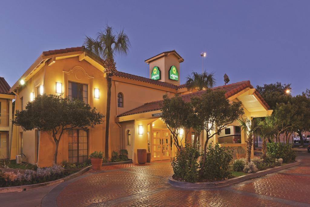 La Quinta Inn Tuscaloosa