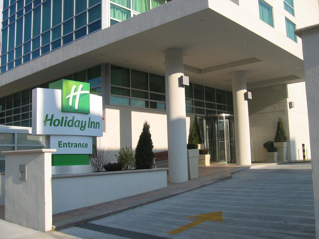 Holiday Inn Long Island City