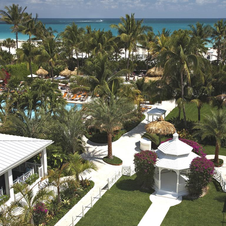 The Palms Hotel and Spa Preferred LIFESTYLE Collection