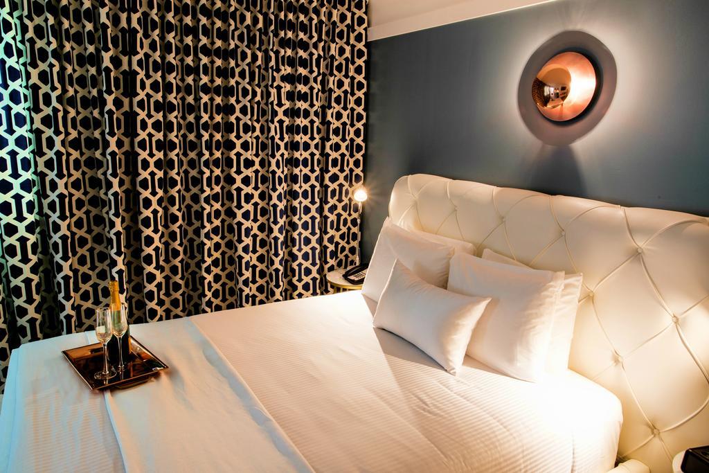 Oceanside Hotel  a South Beach Group Hotel