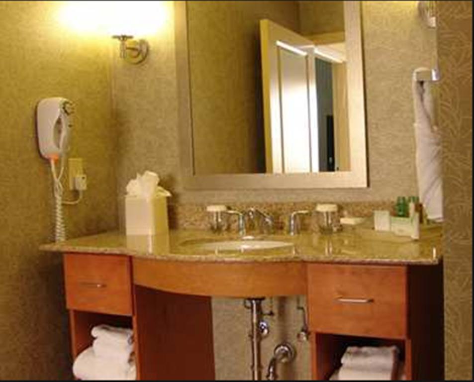 Homewood Suites Mobile - East Bay - Daphne