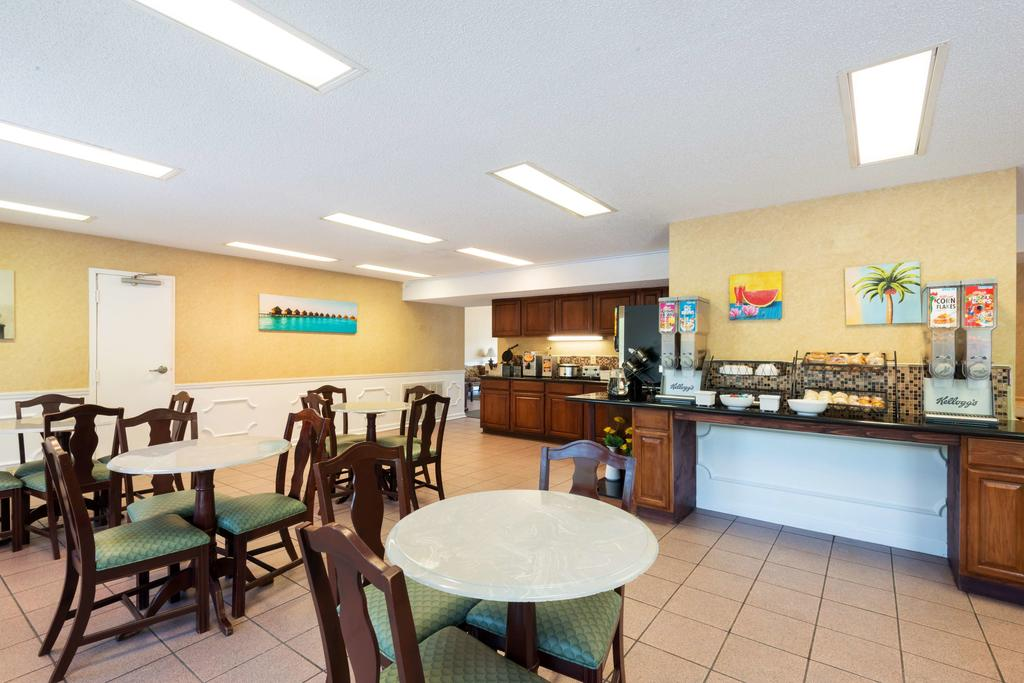 Baymont Inn Suites Prattville