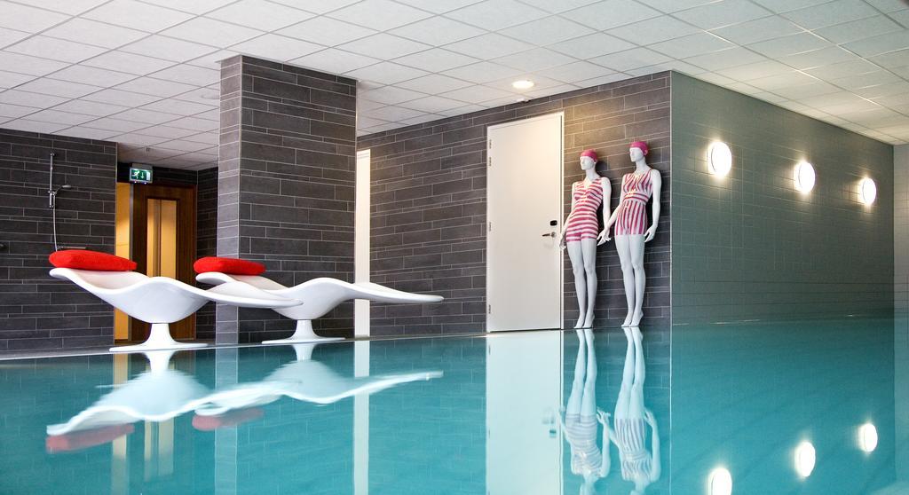 WestCort Fashion Hotel Amsterdam