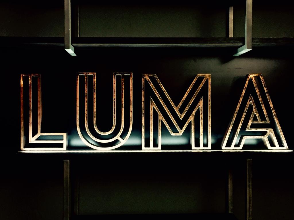 LUMA Concept Hotel London