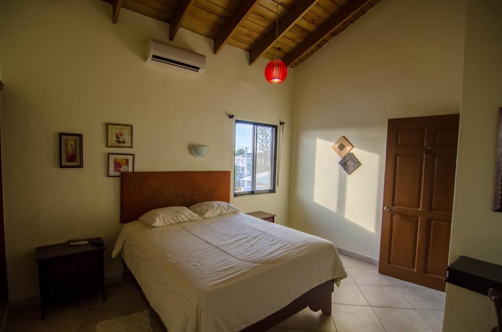 DPiero Hotel