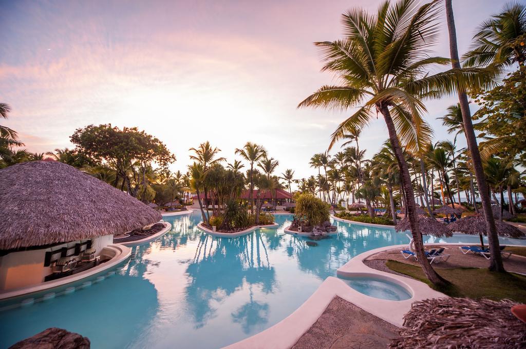 Bavaro Princess All Suites Resort - Spa and Casino - All Inclusive