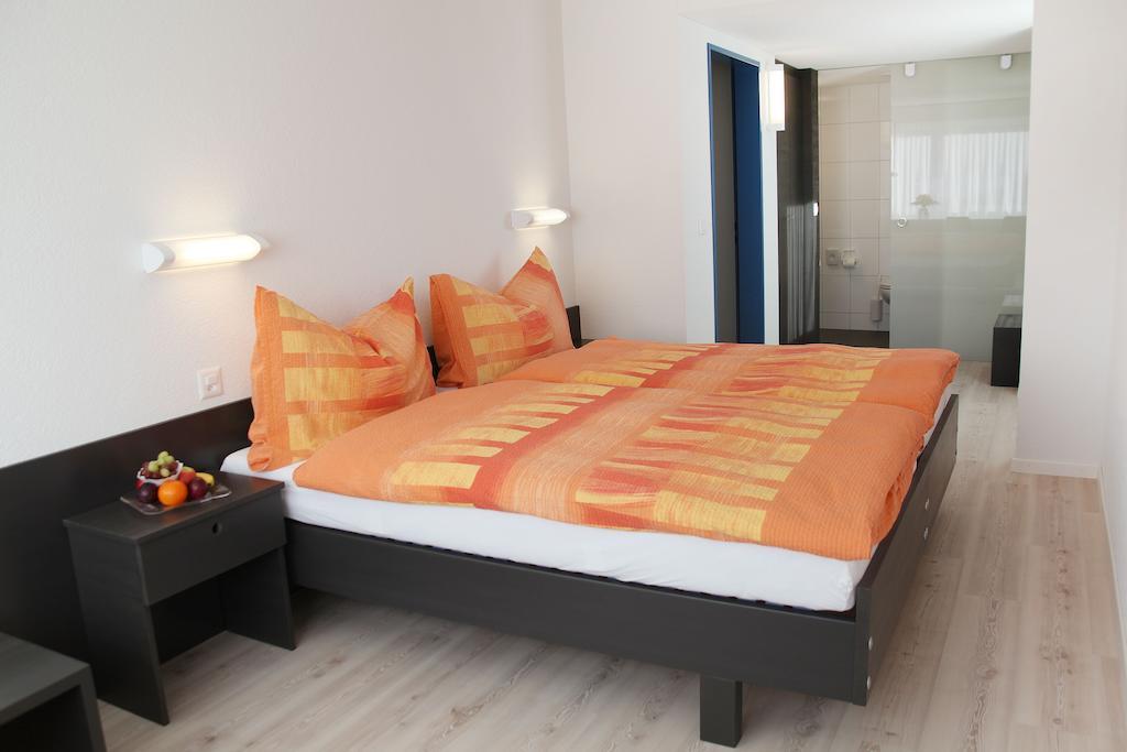 Hotel Allegro-SJBZ