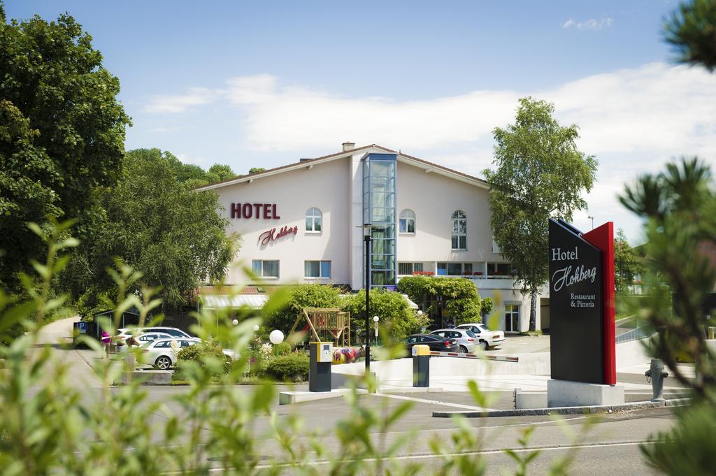 Waldhotel Hohberg Business- Seminar