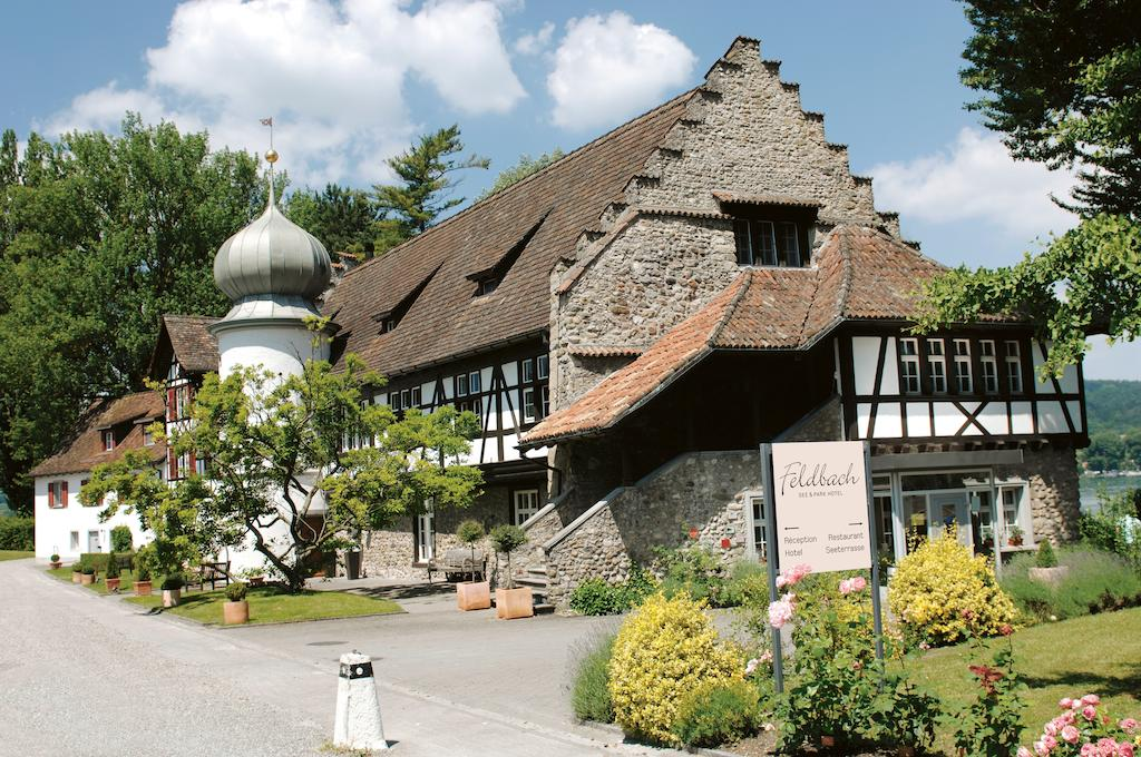 See and Park Hotel Feldbach
